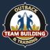 http://www.portstlucieteambuilding.com/wp-content/uploads/2020/04/partner_otbt.png